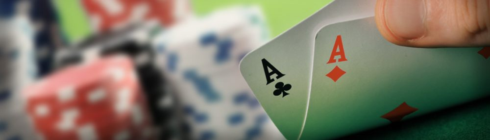 How to Play Poker Games